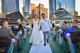 weddings in chicago weddings cfl