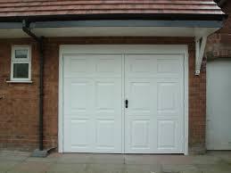 garage door bottom bracket door garage garage door repair orlando wayne dalton garage door