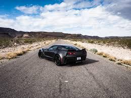 corvette forum topic corvette forum members embark on route 66 road trip corvetteforum