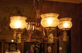 antique lights for sale gas l shades style ebay schwubs info