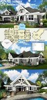 Garage Plans With Living Space Top 25 Best Craftsman House Plans Ideas On Pinterest Craftsman