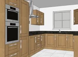 homebase kitchen furniture kitchen design kitchen remodeling cool free kitchen design