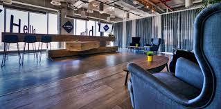 google israel google cus by setter architects tel aviv israel retail