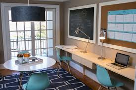 Family Home Decor Design Your Own Office Desk View In Gallerycreate Your Own Home