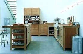 freestanding kitchen ideas where to buy free standing kitchen cabinets best