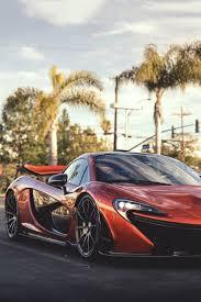 porsche mclaren p1 108 best mclaren p1 images on pinterest car mclaren sports car