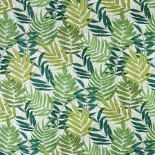 Tropical Upholstery Tropical Upholstery Fabric Images Reverse Search