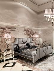 Bedroom Furnitures Best 25 Luxury Bedroom Furniture Ideas On Pinterest Luxurious