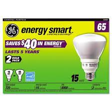 ge energy smart cfl light bulbs 13 watt 60w equivalent ge energy smart compact fluorescent spiral light bulb seattle