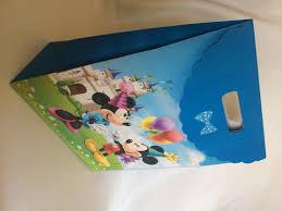 mickey mouse gift bags mickey mouse gift bags retoria