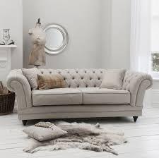home and furniture chesterfield creatopliste com