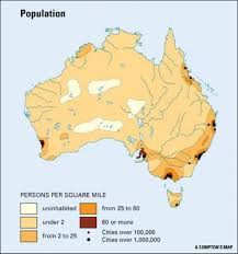 australia map of cities map of australia and new zealand new zealand map australia