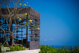 alila villas uluwatu 5 star luxury villas resorts in bali
