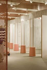 Home Interior Styles Enchanting Interior Design Retail For Home Design Styles Interior