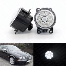 Popular Jaguar Light Buy Cheap Jaguar Light Lots From China Jaguar