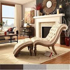 lounge chair for living room chaise lounges living room chairs for less overstock com