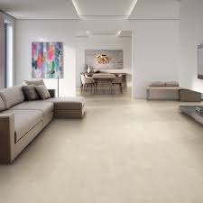 Different Design Of Floor Tiles Porcelain Floor Tiles Living Room Pretty Porcelain Floor Tiles