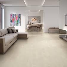 porcelain floor tiles living room pretty porcelain floor tiles