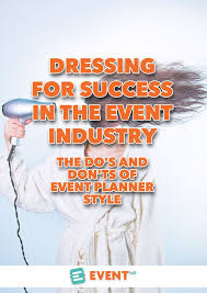Planning Checklist Business Event Project by Best 25 Event Management Ideas On Pinterest Event Planning Tips