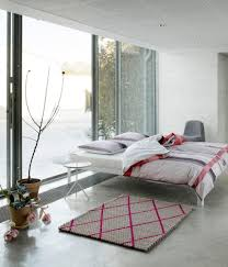bedroom inspo roomido com