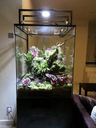 178 best reptile enclosures images on pinterest reptile