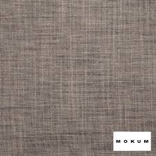 Bulk Upholstery Fabric Discount Upholstery Fabric Australia Mokum Ficus Pepper