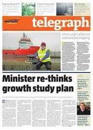 Home Pau Plan Advies Nautilus Telegraph February 2017 By Redactive Media Issuu