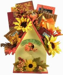 Thanksgiving Gift Baskets Blogging Around With Little Gift Basket Boutique
