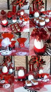 Halloween Masquerade Party Ideas 13 Best Masquerade Theme Bachelorette Party Images On Pinterest
