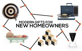 home design gifts modern gift ideas for a home owner design