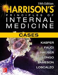 cases accessmedicine mcgraw hill medical
