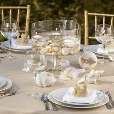 d coration mariage chetre déco mariage deco mariage plage centre table un mariage sur la