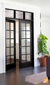 228 best doors u0026 windows images on pinterest house remodeling