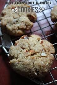 ginger tahini cookies 1 bowl recipe easy holiday cookies