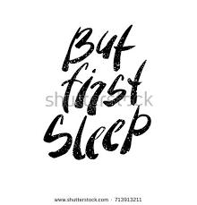 east timor text design vector calligraphy stock vector 630685448
