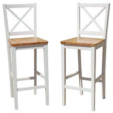 29 Inch Bar Stool Stools 29 Inch Wood Bar Stools With Back Full Image For 29 Inch