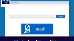 home design key generator convertxtodvd version 4 full free download serial key
