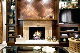 fireplace wall unit art decor prefab panels 1300 interior decor