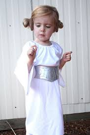 Toddler Princess Halloween Costumes 15 Princess Halloween Costumes Mommyish