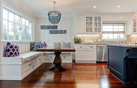 idea kitchens kitchen cottage decorating ideas house table of cabinets