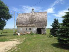 The Barn Bennington Ne Klinker Barn From Omaha Ne Barnwoodtrays Barns Pinterest