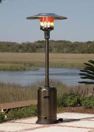 cute fire sense patio heater about home interior redesign with