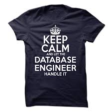 sample oracle dba resume oracle developer resume summary junior sql dba resume junior sap 2199 1 0 database engineer database engineers