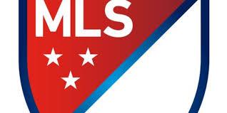 Nashville Flag Mls Expansion Major League Soccer Will Put Nashville On The Map