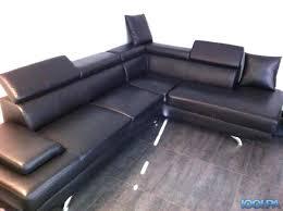 canap leboncoin sur le bon coin 12 avec meubles canape d angle occasion et dangle