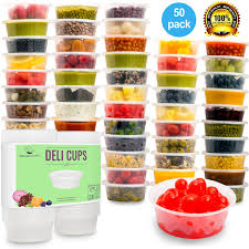 fresh kitchen plastic storage containers taste