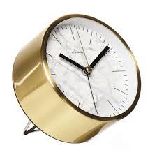 designer clocks contemporary u0026 modern wall clocks cult uk