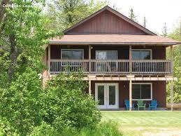 Cottage Rentals Lake Muskoka by Waterfront Cottage Rentals In Muskoka Vacation Rentals Muskoka