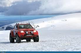 lexus lx top gear ausmotive com diy top gear polar special