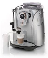 delonghi super automatic espresso machine amazon black friday deal saeco s tg st talea giro super automatic espresso machine http